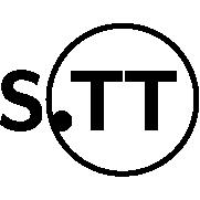 STT-flavicon