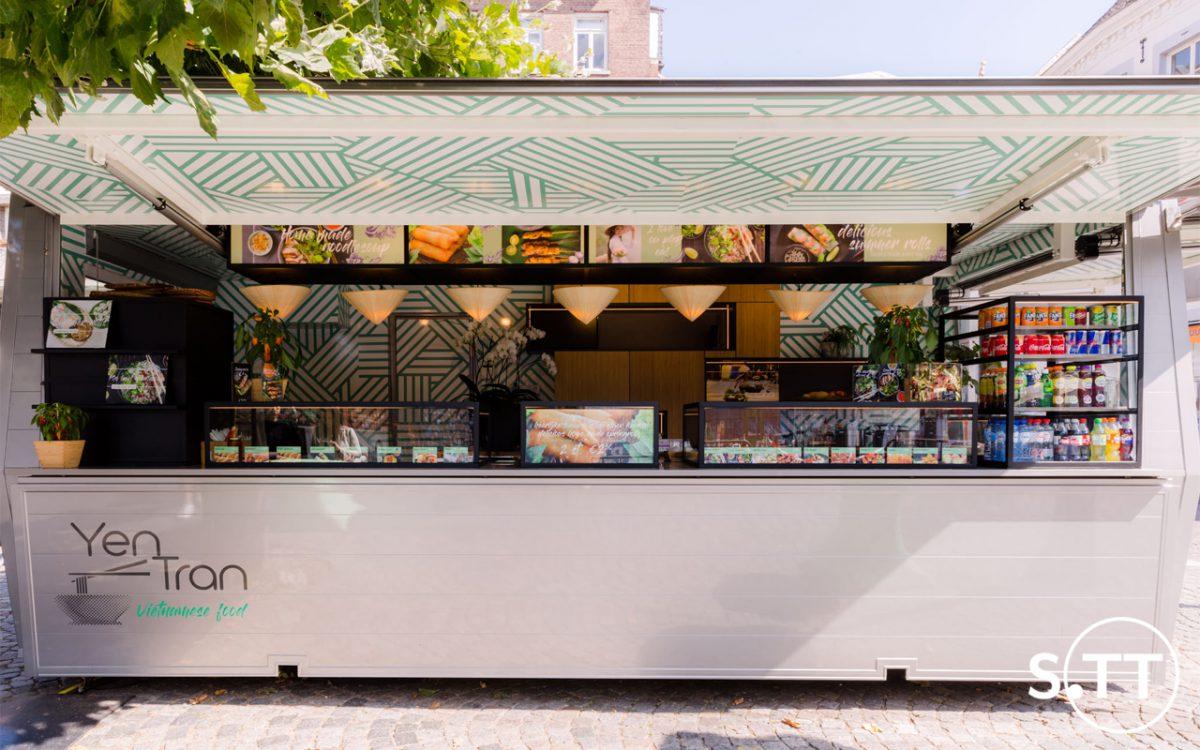 StudioTT-kiosk2